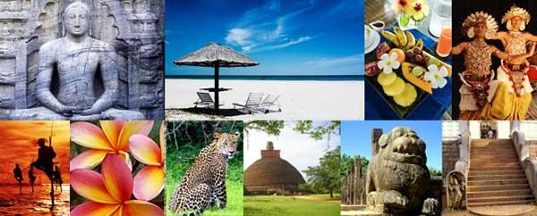 Sri Lanka pics
